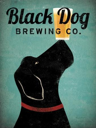 https://imgc.allpostersimages.com/img/posters/black-dog-brewing-co-v2_u-L-Q1B3AB80.jpg?p=0