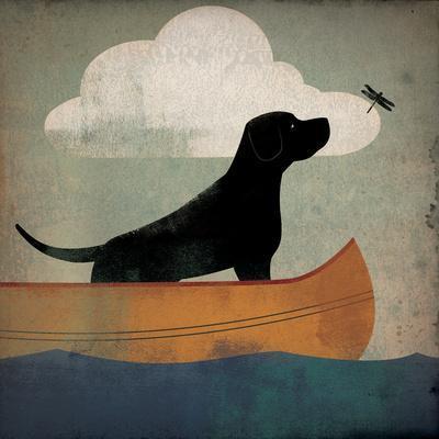 https://imgc.allpostersimages.com/img/posters/black-dog-canoe-ride_u-L-Q1B339A0.jpg?p=0