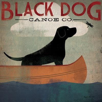 https://imgc.allpostersimages.com/img/posters/black-dog-canoe_u-L-PXZUYP0.jpg?p=0