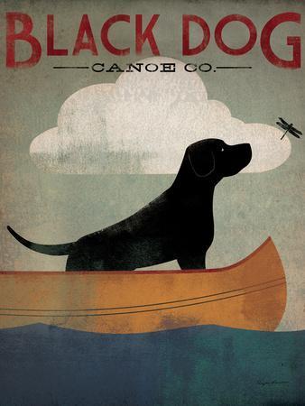https://imgc.allpostersimages.com/img/posters/black-dog-canoe_u-L-Q1B2TS50.jpg?p=0