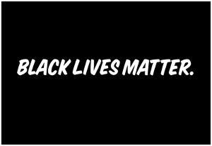 Black Lives Matter Period