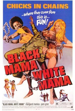 https://imgc.allpostersimages.com/img/posters/black-mama-white-mama_u-L-F4S9280.jpg?artPerspective=n