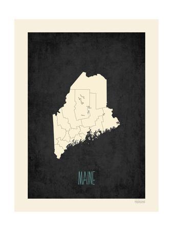 https://imgc.allpostersimages.com/img/posters/black-map-maine_u-L-PSETHE0.jpg?p=0