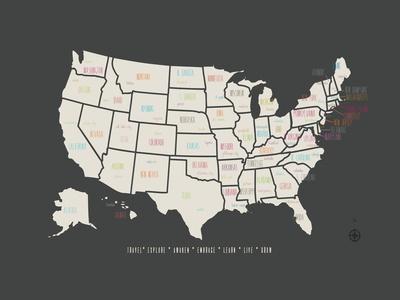 https://imgc.allpostersimages.com/img/posters/black-map-usa_u-L-PSETJH0.jpg?p=0