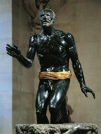 https://imgc.allpostersimages.com/img/posters/black-marble-and-alabaster-statue-of-old-fisherman-roman-copy-of-hellenistic-original_u-L-POPANC0.jpg?artPerspective=n