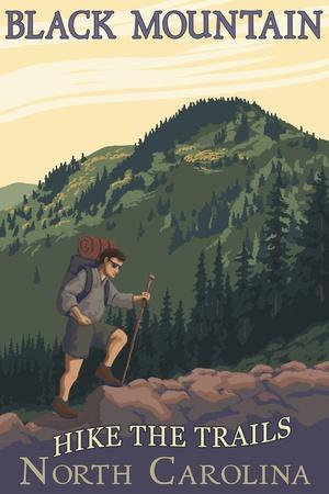 https://imgc.allpostersimages.com/img/posters/black-mountain-north-carolina-hike-the-trails-hiker-and-mountain_u-L-Q1GQO2R0.jpg?p=0
