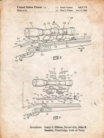 https://imgc.allpostersimages.com/img/posters/black-powder-rifle-scope-patent_u-L-Q121BNA0.jpg?p=0