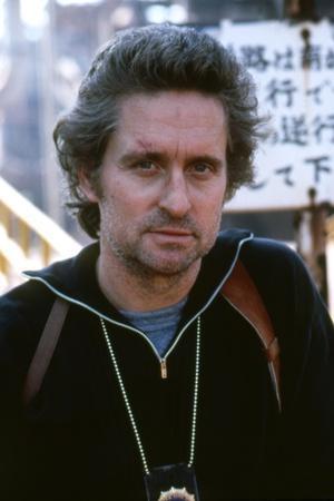 https://imgc.allpostersimages.com/img/posters/black-rain-by-ridley-scott-with-michael-douglas-1989-photo_u-L-Q1C38XT0.jpg?artPerspective=n