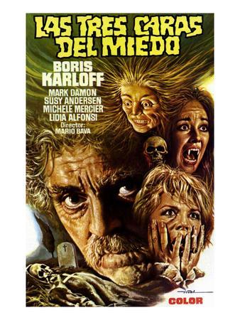 https://imgc.allpostersimages.com/img/posters/black-sabbath-aka-las-tres-caras-del-miedo-boris-karloff-1963_u-L-PH3CR70.jpg?artPerspective=n