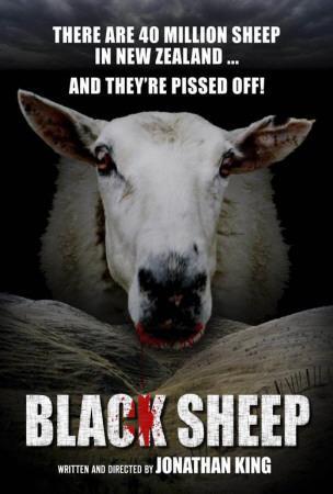 https://imgc.allpostersimages.com/img/posters/black-sheep_u-L-F4S4MD0.jpg?artPerspective=n