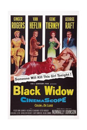 https://imgc.allpostersimages.com/img/posters/black-widow_u-L-PY9L4Z0.jpg?artPerspective=n