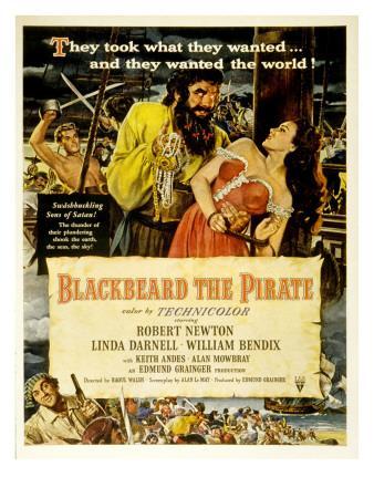 https://imgc.allpostersimages.com/img/posters/blackbeard-the-pirate-keith-andes-robert-newton-linda-darnell-william-bendix-1952_u-L-P6TJUT0.jpg?artPerspective=n