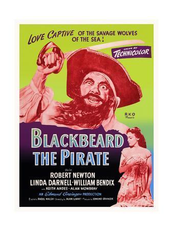 https://imgc.allpostersimages.com/img/posters/blackbeard-the-pirate_u-L-PY9WYK0.jpg?artPerspective=n
