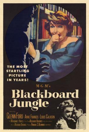 https://imgc.allpostersimages.com/img/posters/blackboard-jungle_u-L-F4SA110.jpg?artPerspective=n