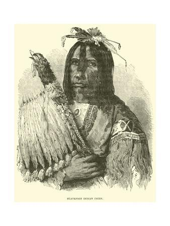 https://imgc.allpostersimages.com/img/posters/blackfoot-indian-chief_u-L-PPCAER0.jpg?p=0