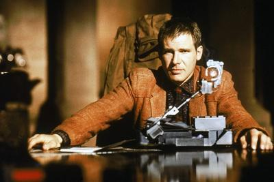 https://imgc.allpostersimages.com/img/posters/blade-runner-1981-directed-by-ridley-scott-harrison-ford-photo_u-L-Q1C37QG0.jpg?artPerspective=n