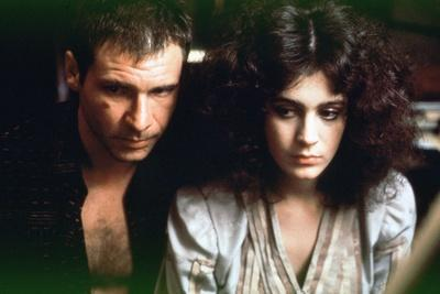 https://imgc.allpostersimages.com/img/posters/blade-runner-1981-directed-by-ridley-scott-harrison-ford-sean-young-photo_u-L-Q1C380V0.jpg?artPerspective=n