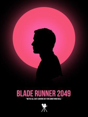 https://imgc.allpostersimages.com/img/posters/blade-runner-2049_u-L-Q1BUUIN0.jpg?artPerspective=n