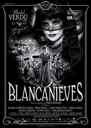 https://imgc.allpostersimages.com/img/posters/blancanieves-movie-poster_u-L-F5UQ190.jpg?artPerspective=n