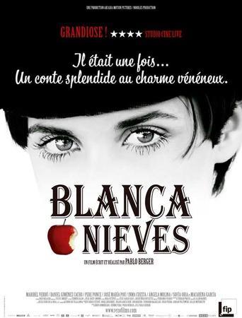 https://imgc.allpostersimages.com/img/posters/blancanieves-movie-poster_u-L-F5UQ1B0.jpg?artPerspective=n