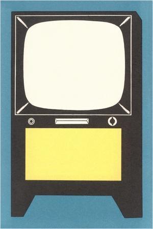 https://imgc.allpostersimages.com/img/posters/blank-television-set_u-L-PNKN2T0.jpg?artPerspective=n