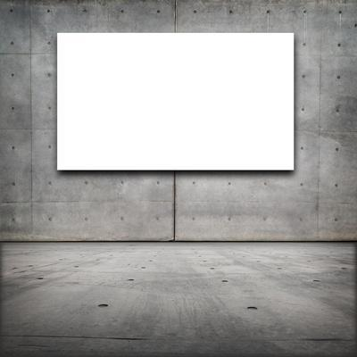 https://imgc.allpostersimages.com/img/posters/blank-white-board-in-a-grungy-concrete-room_u-L-POF6E20.jpg?p=0