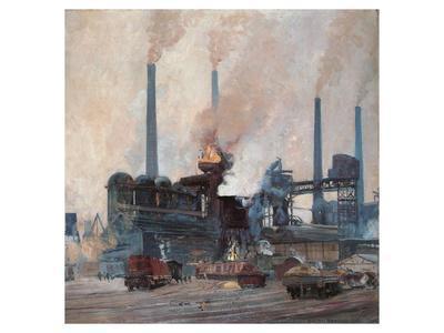 https://imgc.allpostersimages.com/img/posters/blast-furnace-of-hoesch-steel_u-L-F748330.jpg?p=0