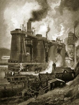https://imgc.allpostersimages.com/img/posters/blast-furnaces-of-the-period_u-L-PCG3QZ0.jpg?p=0