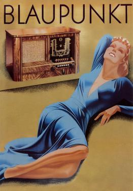 Affordable Radio Posters for sale at AllPosters.com