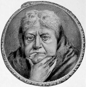 Blavatsky as Impostor