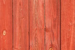 Red Wood Texture with Natural Patterns by blinow61