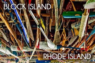 https://imgc.allpostersimages.com/img/posters/block-island-rhode-island-paddle-photo_u-L-Q1GQOQG0.jpg?p=0
