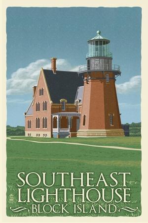 https://imgc.allpostersimages.com/img/posters/block-island-rhode-island-south-east-lighthouse-letterpress_u-L-Q1GQNYU0.jpg?p=0