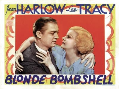 https://imgc.allpostersimages.com/img/posters/blonde-bombshell-lee-tracy-jean-harlow-1933_u-L-P6TCVX0.jpg?artPerspective=n