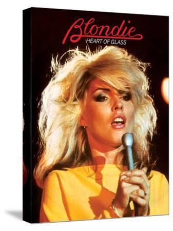 Blondie, Heart Of Glass