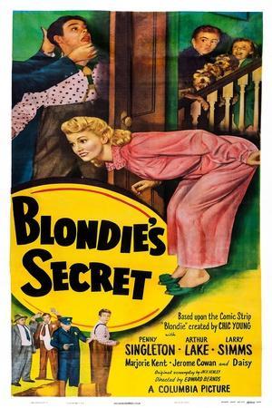 https://imgc.allpostersimages.com/img/posters/blondie-s-secret_u-L-PQB8IW0.jpg?artPerspective=n