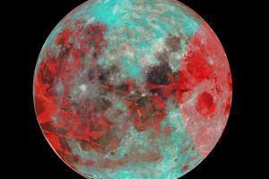 Blood Eclipse 2