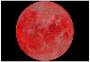 Blood Eclipse 7