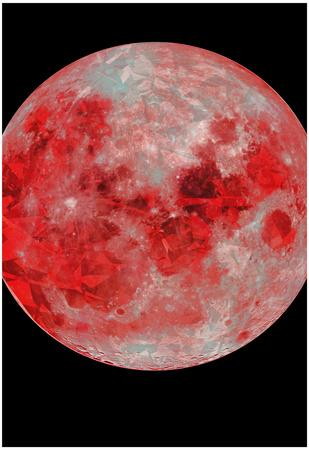 https://imgc.allpostersimages.com/img/posters/blood-moon-1_u-L-F7JSXA0.jpg?artPerspective=n