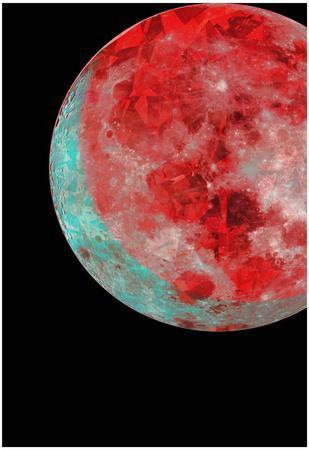 https://imgc.allpostersimages.com/img/posters/blood-moon-2_u-L-F7JSXB0.jpg?artPerspective=n