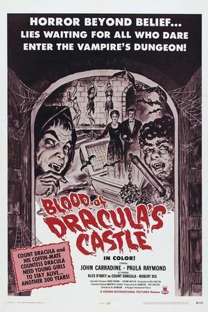 https://imgc.allpostersimages.com/img/posters/blood-of-dracula-s-castle_u-L-PQB5T80.jpg?artPerspective=n