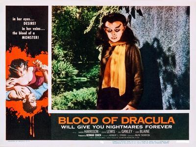 https://imgc.allpostersimages.com/img/posters/blood-of-dracula_u-L-PQCG2Q0.jpg?artPerspective=n