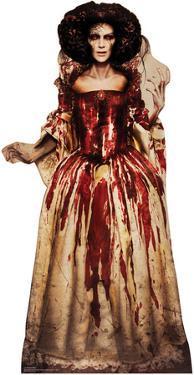 Bloody Mary Lifesize Standup