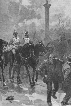 https://imgc.allpostersimages.com/img/posters/bloody-sunday-london-1887-1906_u-L-Q1EFE9H0.jpg?artPerspective=n