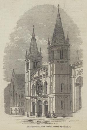 https://imgc.allpostersimages.com/img/posters/bloomsbury-baptist-chapel-opened-on-tuesday_u-L-PVWCVS0.jpg?p=0