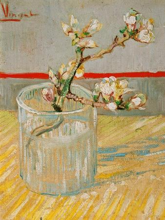 https://imgc.allpostersimages.com/img/posters/blossoming-almond-branch-in-a-glass-c-1888_u-L-P14CT90.jpg?p=0