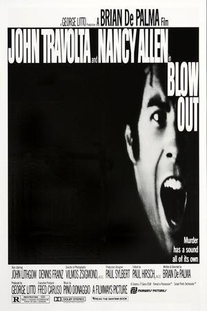 https://imgc.allpostersimages.com/img/posters/blow-out-1981-directed-by-brian-de-palma_u-L-Q1E50840.jpg?artPerspective=n