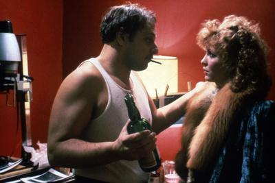 https://imgc.allpostersimages.com/img/posters/blow-out-by-brian-by-palma-with-dennis-franz-nancy-allen-1981-photo_u-L-Q1C2AAA0.jpg?artPerspective=n