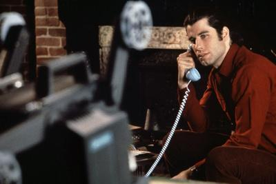 https://imgc.allpostersimages.com/img/posters/blow-out-by-brian-by-palma-with-john-travolta-1981-photo_u-L-Q1C28E60.jpg?artPerspective=n