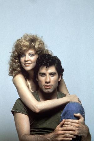 https://imgc.allpostersimages.com/img/posters/blow-out-by-brian-by-palma-with-nancy-allen-and-john-travolta-1981-photo_u-L-Q1C29SW0.jpg?artPerspective=n